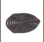 Petromax Gusseisen-Lagerfeuerring (Untersetzer) 23cm