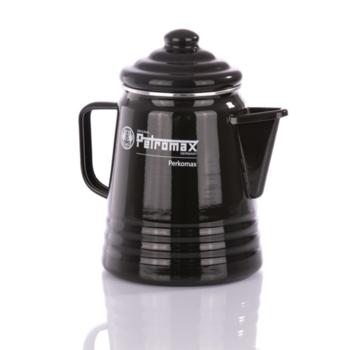 Petromax Petromax Perkomax 1,5 Liter / 9 Tassen