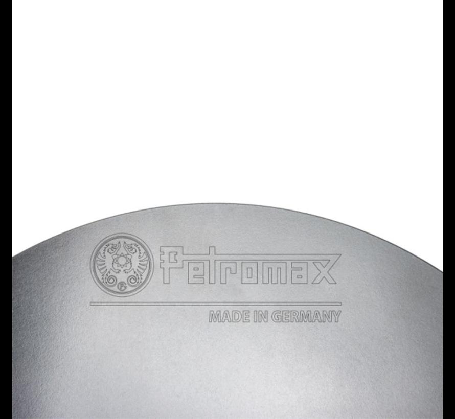 Petromax Bak  en Vuurschaal 48cm