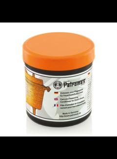 Petromax Petromax Pflegepaste für Guss- und Schmiedeeisen