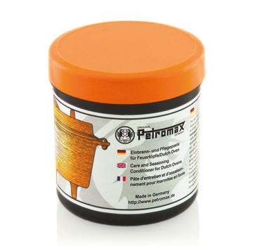 Petromax Petromax  Verzorgende Pasta voor Gietijzer en Smeedijzer