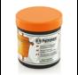 Petromax Pflegepaste für Guss- und Schmiedeeisen