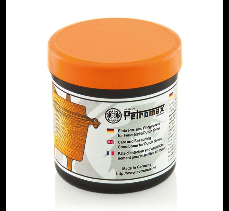 Petromax  Verzorgende Pasta voor Gietijzer en Smeedijzer