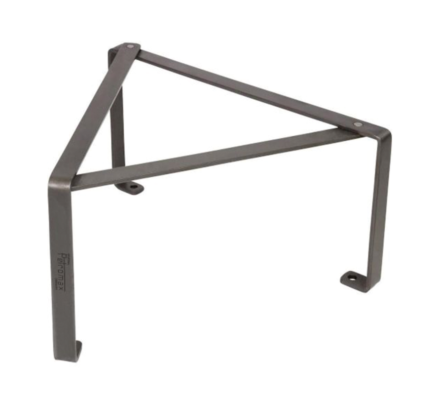 Petromax Cooking Stand
