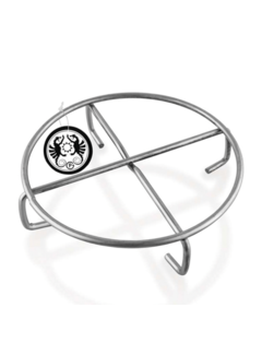 Petromax Petromax Dutch Oven Fire Ring
