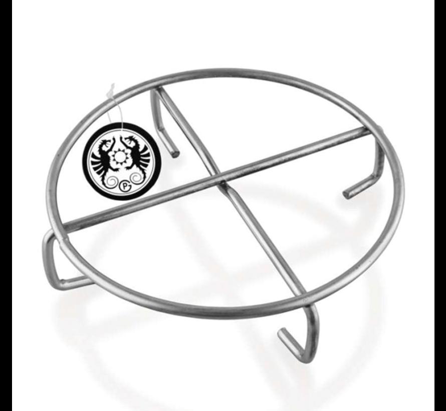 Petromax Dutch Oven Fire Ring