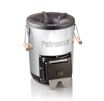 Petromax Petromax Rocket Stove RF33