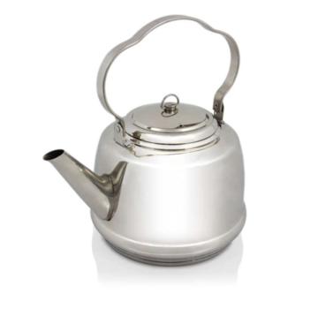 Petromax Petromax Teakettle tk1 (1,5 litres)
