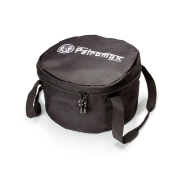 Petromax Petromax Dutch Oven Bag 6 + 9 Quarts