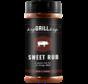 Hey Grill Hey Sweet Rub 11.7 oz