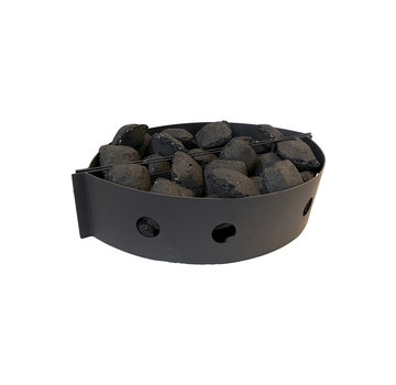 CADAC Charcoal Tray 2 Pieces