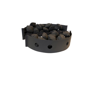 CADAC Charcoal Tray 2 pcs