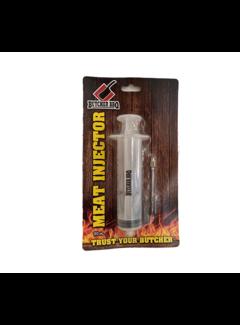 Butcher BBQ Butcher BBQ Meat Injector