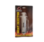 Butcher BBQ Meat Injector