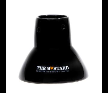 The Bastard The Bastard Chicken Sitter