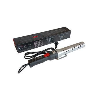 Elektrische BBQ \ Grill Aansteker