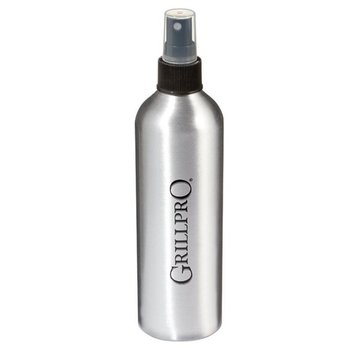 Grillpro GrillPro Oil Spritzer
