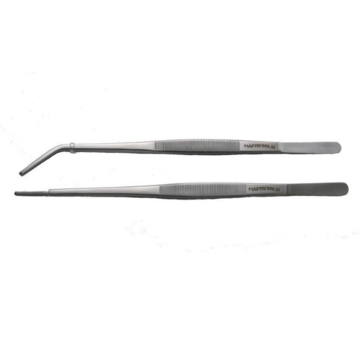 Vuur&Rook Fire & Smoke Competition Tweezers Deal