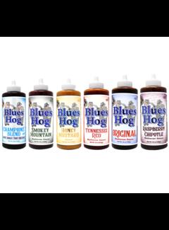 Blues Hog Blues Hog Squeeze Bottle Deal