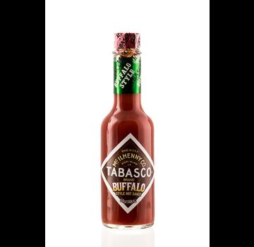 Tabasco Tabasco Buffalo Style Hot Sauce 150 ml