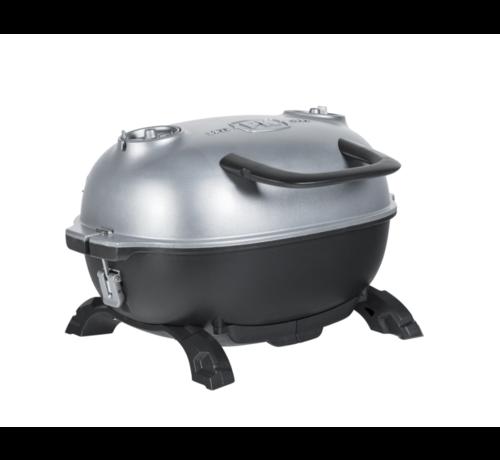 PK Grill PKGO Camp & Tailgate Grilling System (Flipkit)