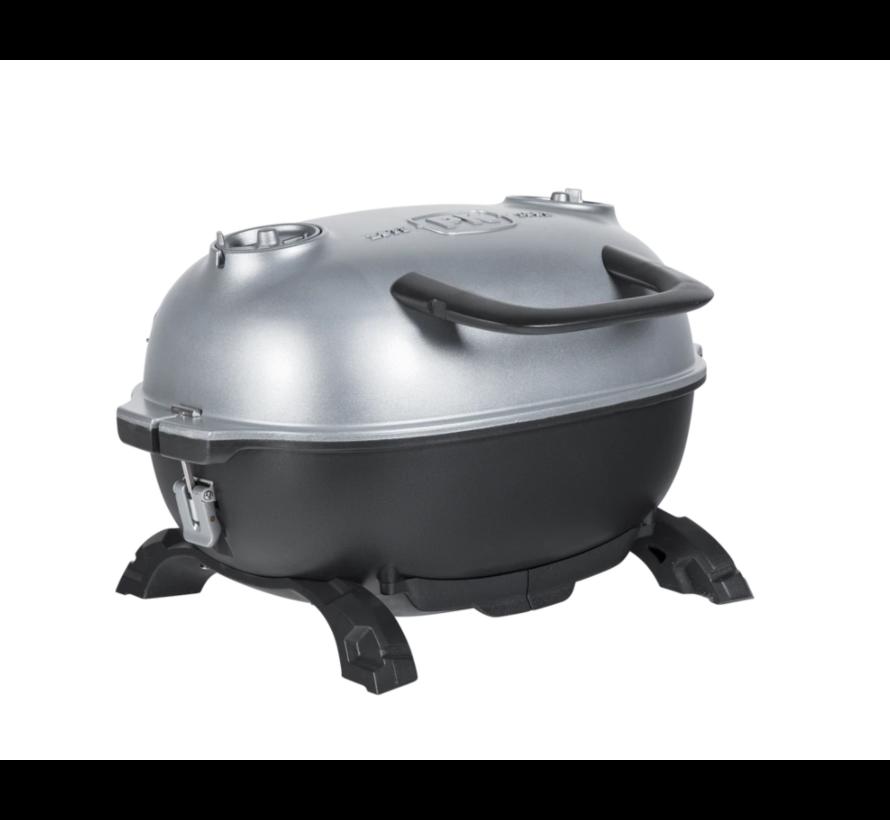 PKGO Camp & Tailgate Grilling System (Flipkit)