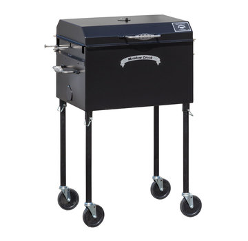 Meadow Creek Meadow Creek BBQ26S Chicken Cooker