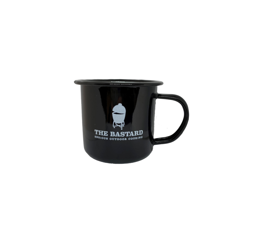 Proud To Be A Bastard Cup