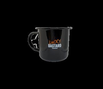 The Bastard Lucky Bastard Cup