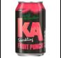 KA Fruit Punch