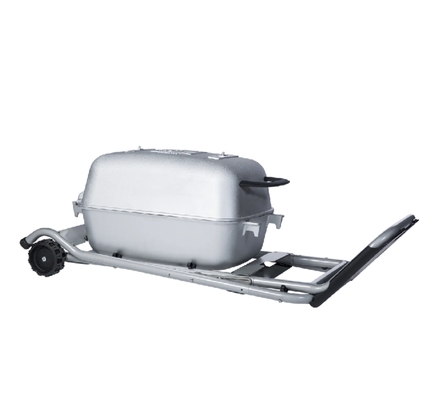PKTX Folding Stand for Original PK Grill