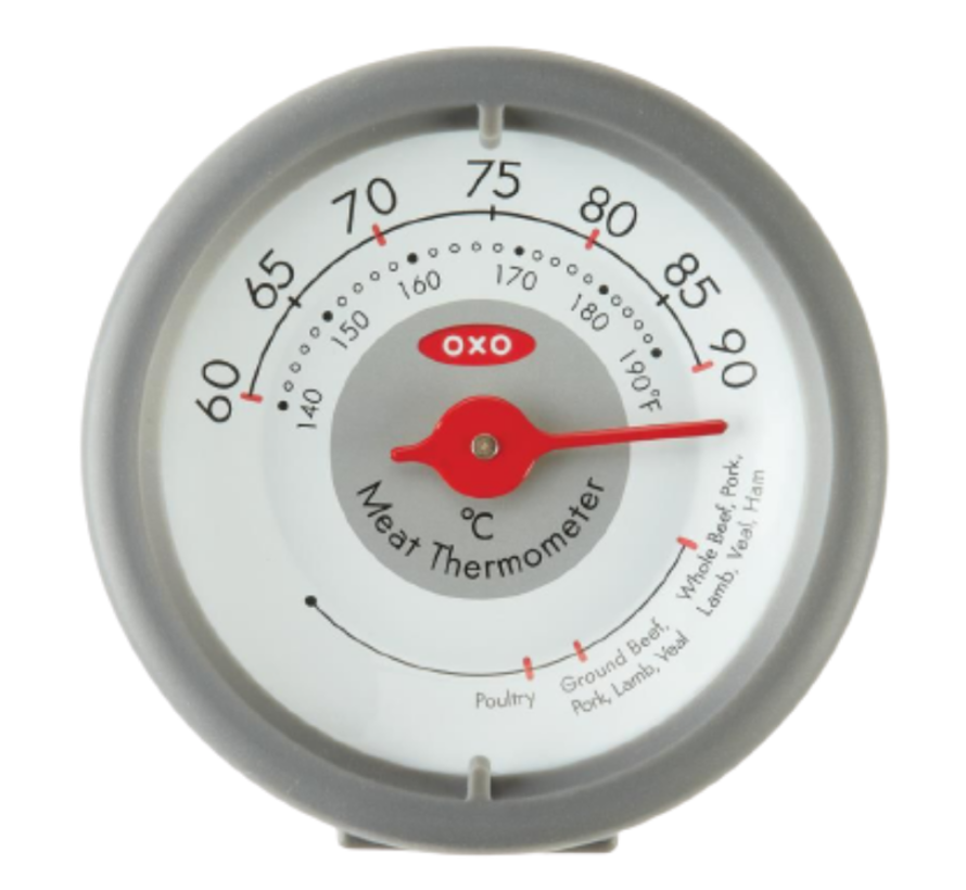 OXO Good Grips Vleesthermometer 'Leave in Meat'