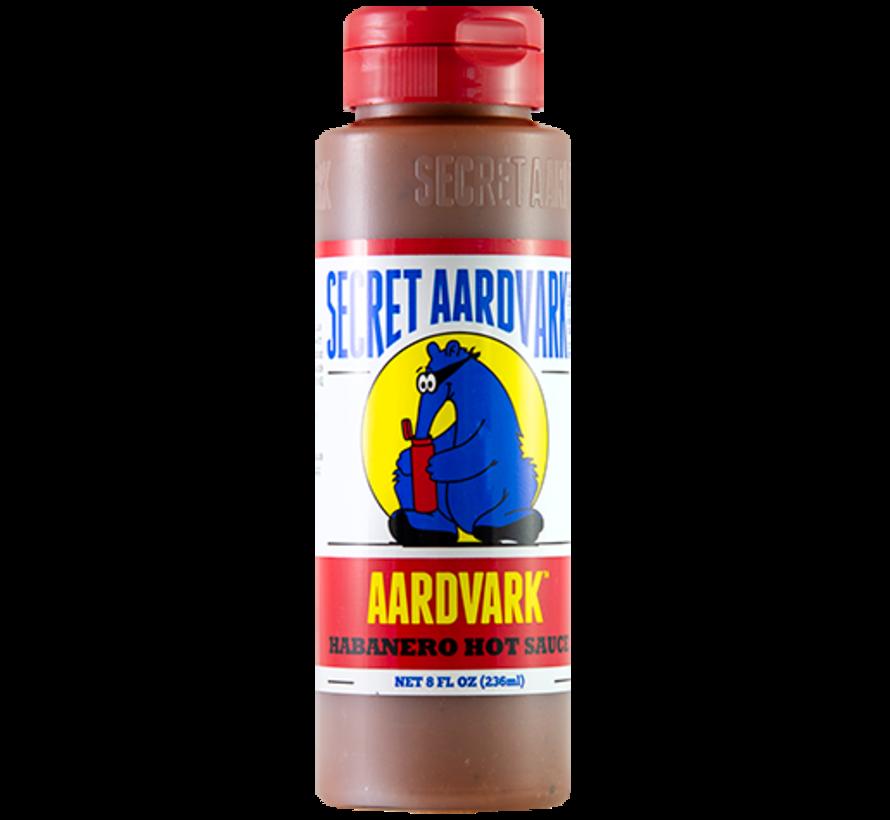 Secret Aardvark Deal
