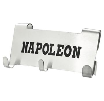 Napoleon Napoleon Bestekhouder