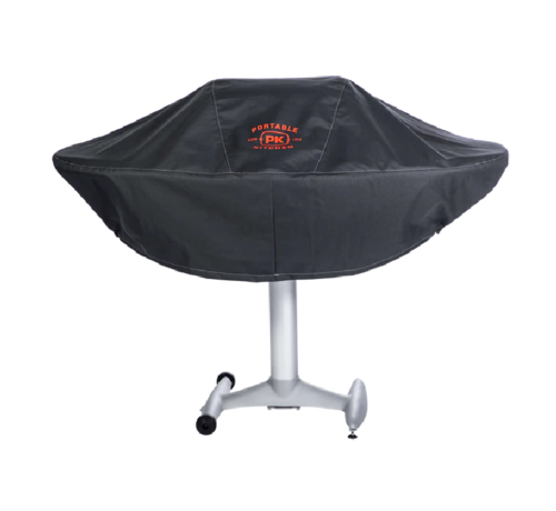 PK Grill The PK Grills PK360 Grill Cover