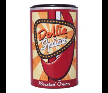 Dollie Sauce Dollie Spice Roasted Onion 120 gram