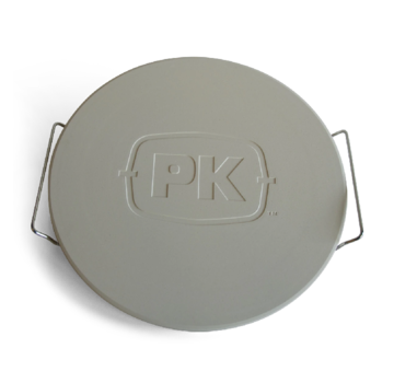 PK Grill PK Pizzasteen
