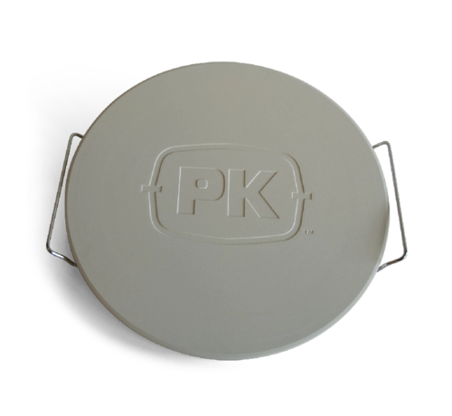 PK Grill PK Pizza Stone