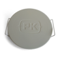PK Pizza Stone