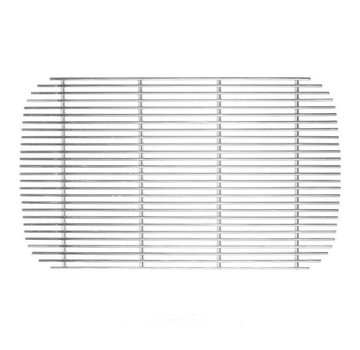 PK Grill Stainless Steel Charcoal Grate for PK360