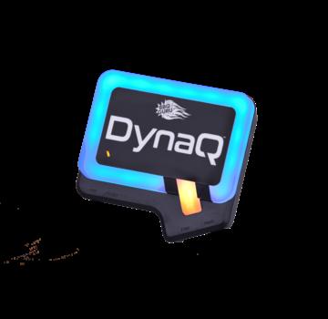 BBQ Guru BBQ Guru DynaQ Controller Monolith Edition Bluetooth