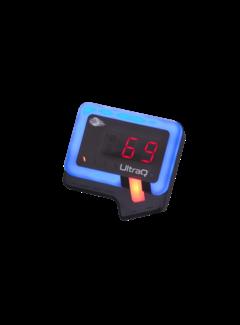BBQ Guru BBQ Guru UltraQ Monolith Edition Bluetooth & WIFI
