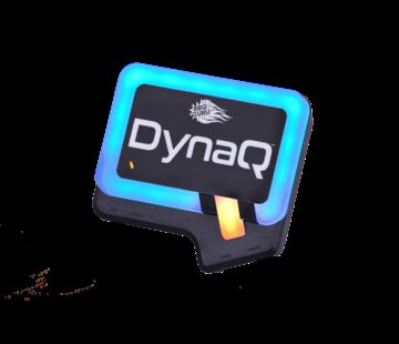 BBQ Guru BBQ Guru DynaQ Controller Universal Edition (Ceramic / Kettle) Compleet Bluetooth