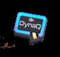BBQ Guru DynaQ Controller Universal Edition (Ceramic / Kettle) Compleet Bluetooth
