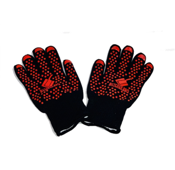 Butcher BBQ Butcher BBQ Heat Resistant Gloves