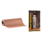 Butcher BBQ Injector / Butcher Paper Deal 61 cm x 45.7 meter