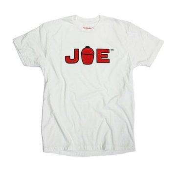 Kamado Joe Kamado Joe T-Shirt Wit