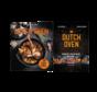 Dutch Oven Boeken Deal