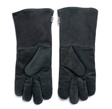 Barebones Barebones Heat Resistant Gloves