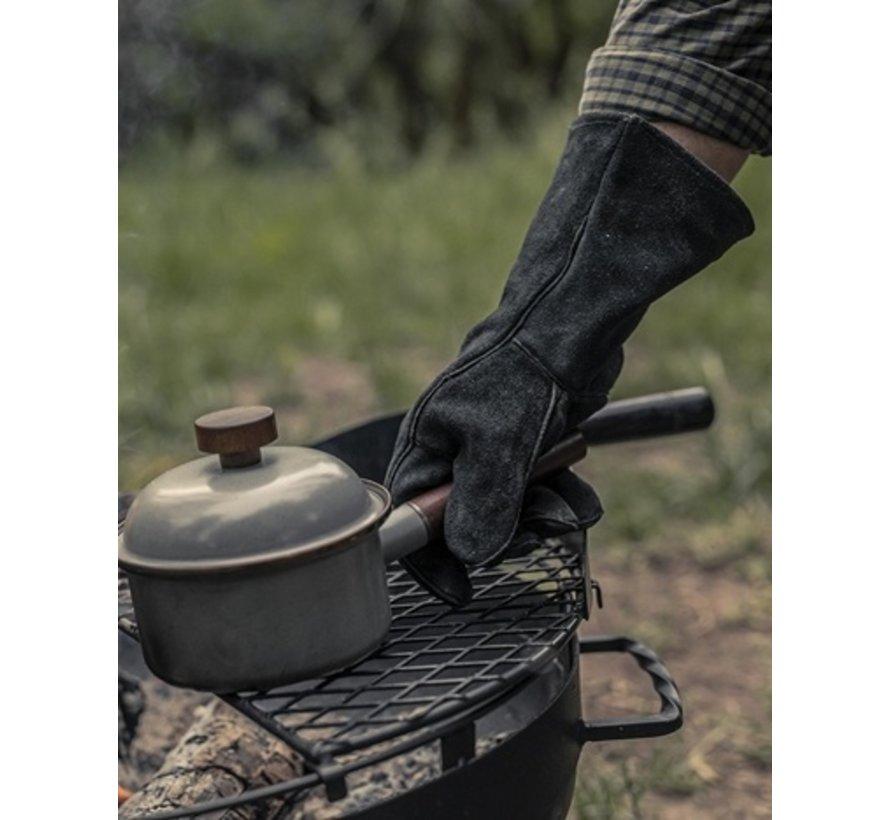 Barebones Hittebestendige Handschoenen
